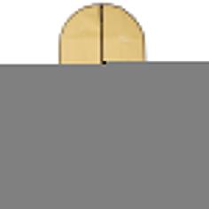 Аксессуар Чехол для одежды Vetta 60x137cm 457-322