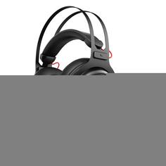Гарнитура HP Omen 800 Headset 1KF76AA