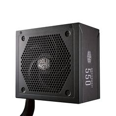Блок питания Cooler Master MasterWatt 550W