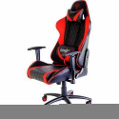 Компьютерное кресло ThunderX3 TGC15-BR