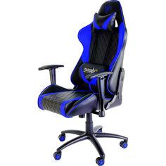Компьютерное кресло ThunderX3 TGC15-BB
