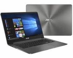 Ноутбук ASUS Zenbook Special UX530UQ-FY017R 90NB0EG1-M01440 (Intel Core i5-7200U 2.5 GHz/8192Mb/256Gb SSD/nVidia GeForce 940M 2048Mb/Wi-Fi/Bluetooth/Cam/15.6/1920x1080/Windows 10 64-bit)