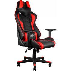 Компьютерное кресло ThunderX3 TGC22-BR