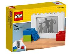 Конструктор Lego Accessories Фоторамка 40173