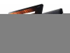 Планшет Lenovo Yoga YT-X703L ZA1R0009RU (Snapdragon 625 1.8 GHz/3072Mb/32Gb/LTE/3G/Wi-Fi/Cam/10.1/2560x1600/Android)