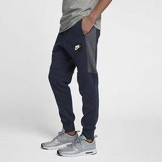 Мужские джоггеры Nike Sportswear Air