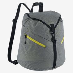 Рюкзак Nike Azeda