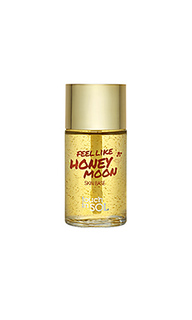 Праймер feel like honey - Touch In Sol