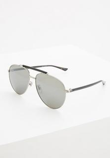 Очки солнцезащитные Gucci GG0014S001