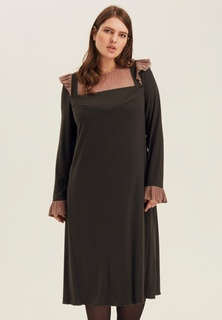 Платье W&B WB