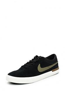 Кеды Nike NIKE SB KOSTON HYPERVULC
