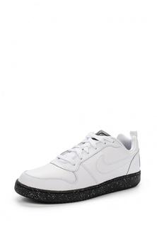 Кеды Nike NIKE COURT BOROUGH LOW SE