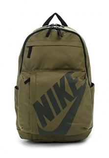 Рюкзак Nike NK ELMNTL BKPK