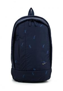 Рюкзак Nike W NK LEGEND BKPK - GFX