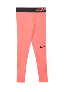 Тайтсы Nike G NP TGHT