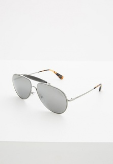 Очки солнцезащитные Prada PR 56SS 5AV7W1
