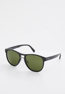 Очки солнцезащитные Prada PR 09US 1AB1I0