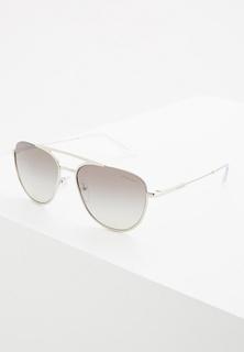 Очки солнцезащитные Prada PR 50US 1BC5O0