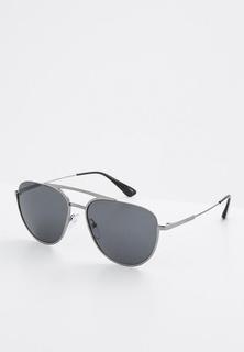 Очки солнцезащитные Prada PR 50US 5AV5S0