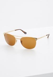 Очки солнцезащитные Ray-Ban® RB3429M 001/33