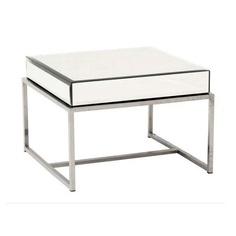 """Приставной стол    """"Pacha"""" Zmebel"""