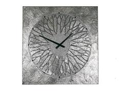 "Картина-часы ""Колесо Хотея"" Mariarty"