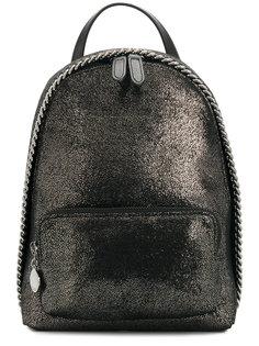 мини рюкзак Falabella Stella McCartney