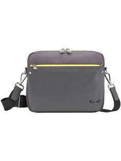сумка с аппликацией Bag Bugs  Fendi