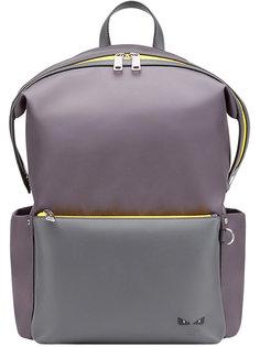 рюкзак с аппликацией Bag Bugs Fendi