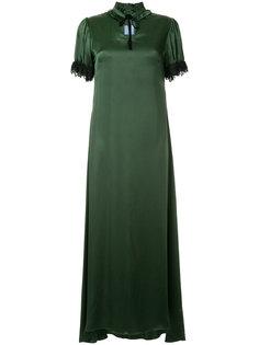 платье Teddy Boy Macgraw