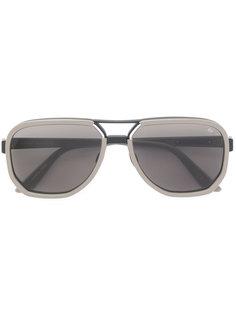 солнцезащитные очки Dash Robert La Roche