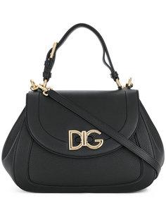 сумка на плечо Wifi Dolce & Gabbana