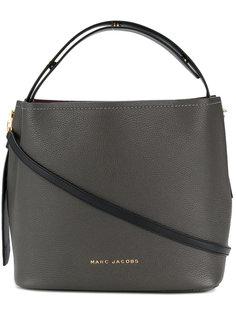 сумка-хобо Road Marc Jacobs