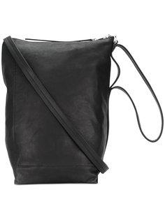 сумка-мешок на плечо Rick Owens