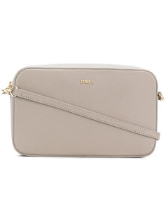 rectangular crossbody bag Furla