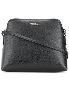 сумка через плечо Boheme Furla