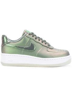 кроссовки Air Force 1 Nike