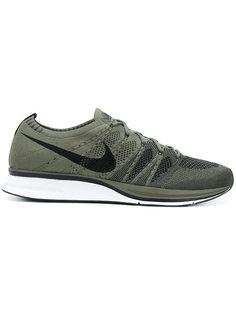 кроссовки Air Zoom Nike