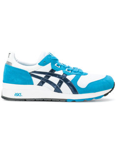 GT-Cool sneakers  Asics