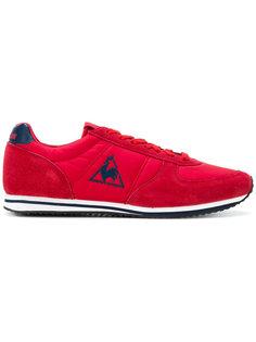 Chinchilla sneakers  Le Coq Sportif