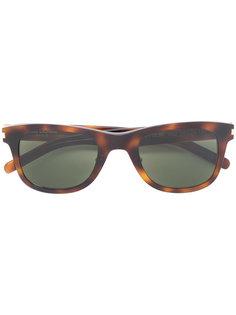 солнцезащитные очки Bold 51  Saint Laurent