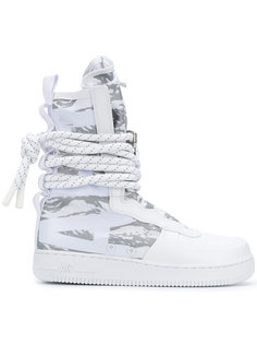 хайтопы Special Field Air Force 1 Nike