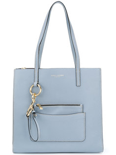 The Bold Grind tote Marc Jacobs