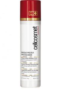 Маска для лица Precious mask Cellcosmet&Cellmen Cellcosmet&;Cellmen