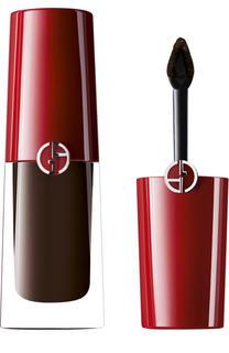 Блеск для губ Lip Magnet, оттенок 605 Giorgio Armani