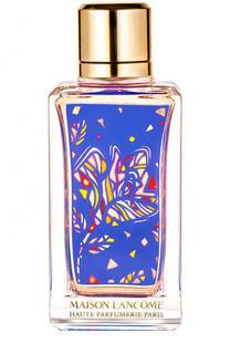 Парфюмерная вода Parfait De Roses Lancome