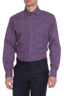 988454468d529bd Мужские рубашки Eterna – купить рубашку в интернет-магазине | Snik.co