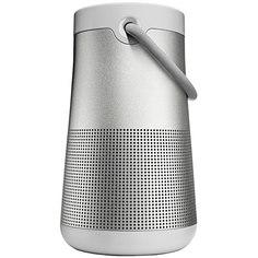 Беспроводная акустика Bose SoundLink Revolve Plus Lux Grey