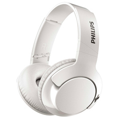 Наушники Bluetooth Philips