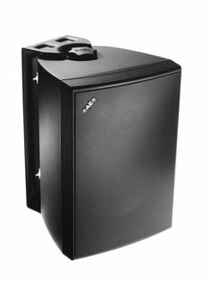 Колонки Acoustic Energy Extreme 5 Black